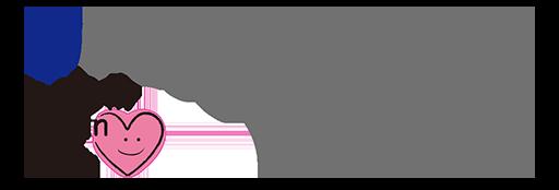 ふそう化粧品ECサイト